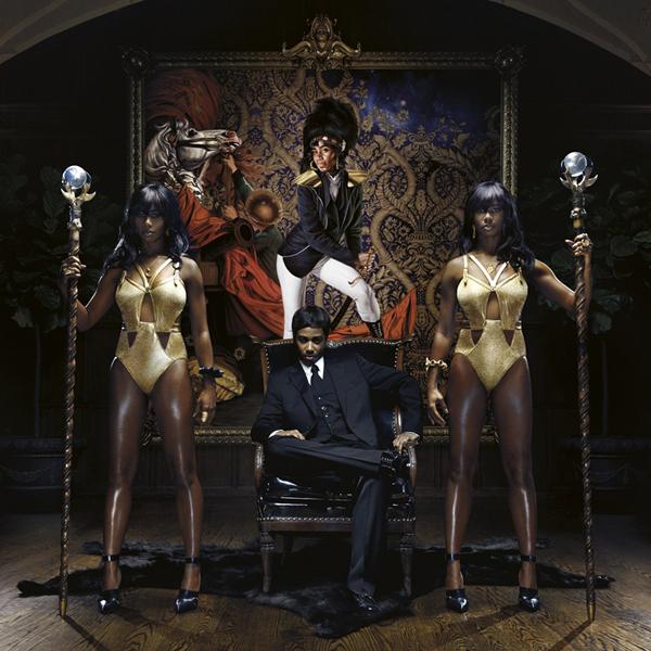 santigold-master-of-my-make-believe-album-cover