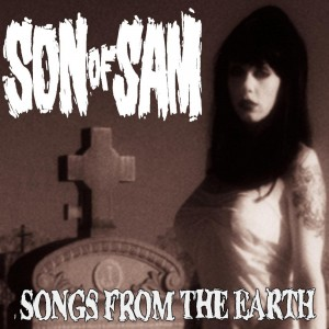 son-of-sam-songs-from-the-earth-album-cover