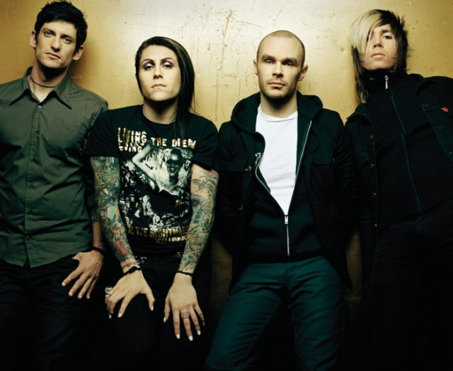 afi-band-picture-1