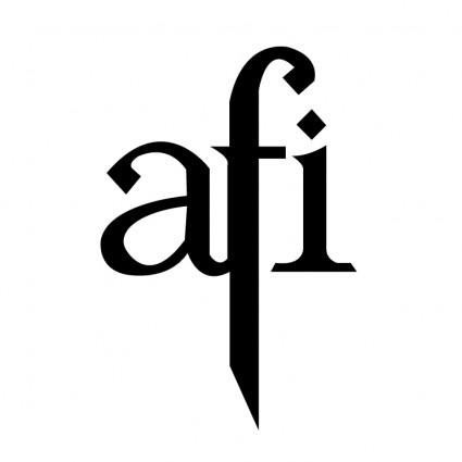 afi-logo-bandw-knife