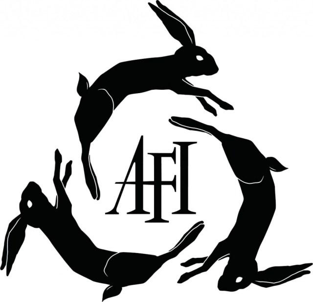 afi-logo-rabbits