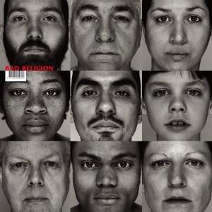 bad-religion-the-gray-race-album-cover