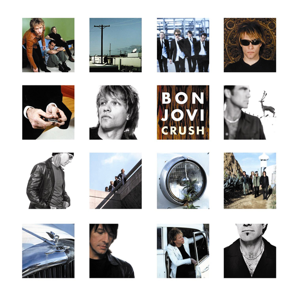 bon-jovi-crush-album-cover