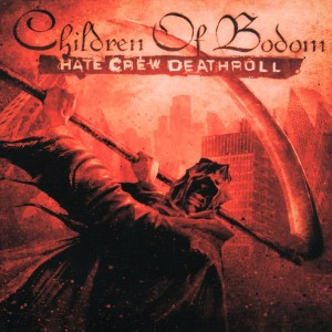 children-of-bodom-hate-crew-deathroll-album-cover