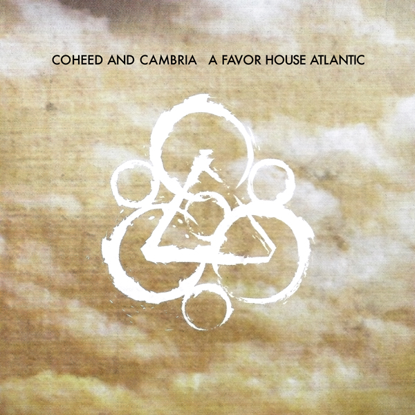 coheed-and-cambria-a-favor-house-atlantic-single-cover