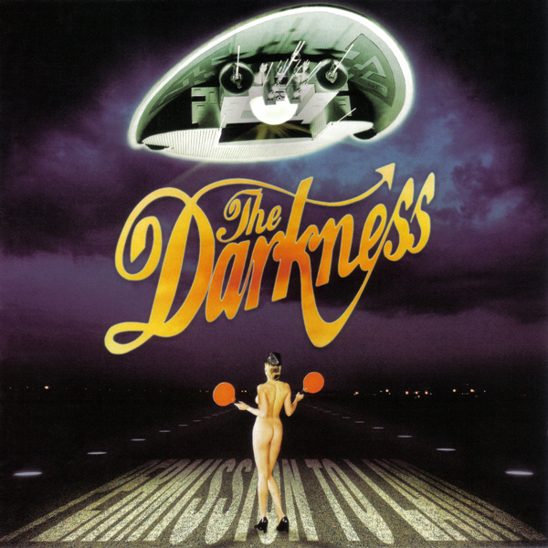 the-darkness-permission-to-land-album-cover