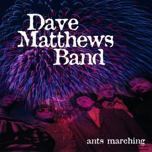 dave-matthews-band-ants-marching-album-cover