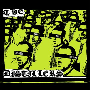 the-distillers-sing-sing-death-house-album-cover
