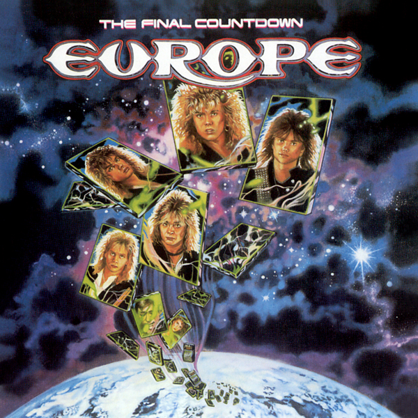europe-the-final-countdown-album-cover