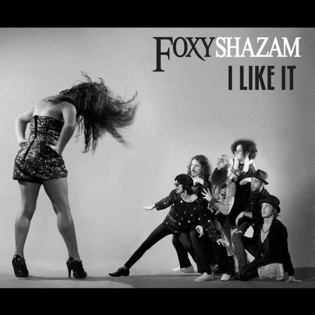 foxy-shazam-i-like-it-single-cover