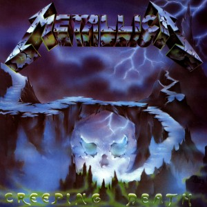 metallica-creeping-death-single-cover