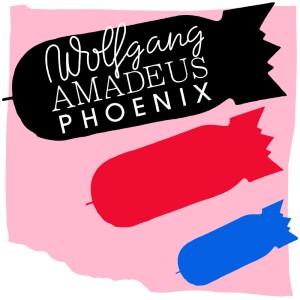phoenix-wolfgang-amadeus-phoenix-album-cover