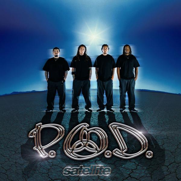 pod-satellite-album-cover