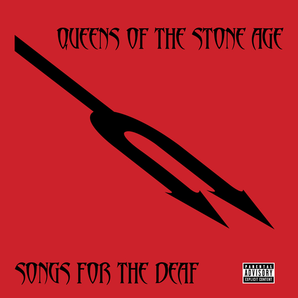 queens-of-the-stone-age-songs-for-the-deaf-album-cover