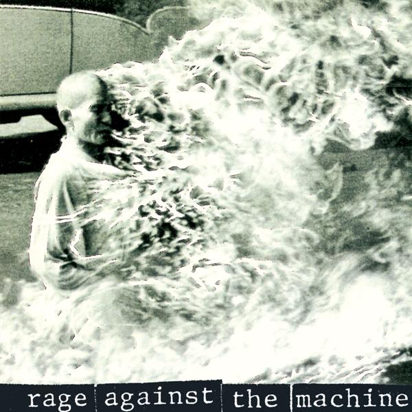 rage-against-the-machine-rage-against-the-machine-album-cover
