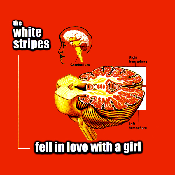 the-white-stripes-fell-in-love-with-a-girl-single-cover