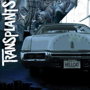 transplants-transplants-album-cover
