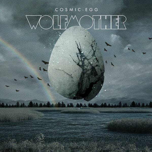 wolfmother-cosmic-egg-album-cover