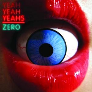 yeah-yeah-yeahs-zero-single-cover