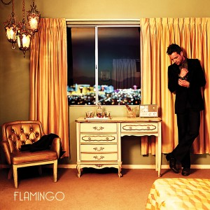 brandon-flowers-flamingo-album-cover