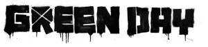 green-day-logo-black-and-white-1024x238