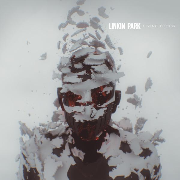 linkin-park-living-things-album-cover