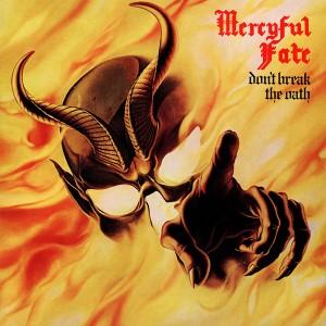 mercyful-fate-dont-break-the-oath-album-cover