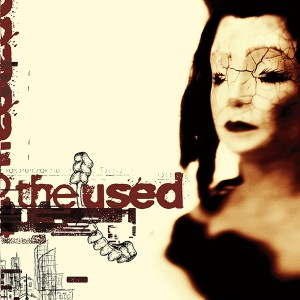 the-used-the-used-album-cover