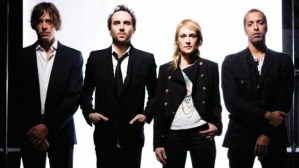 metric-band-picture