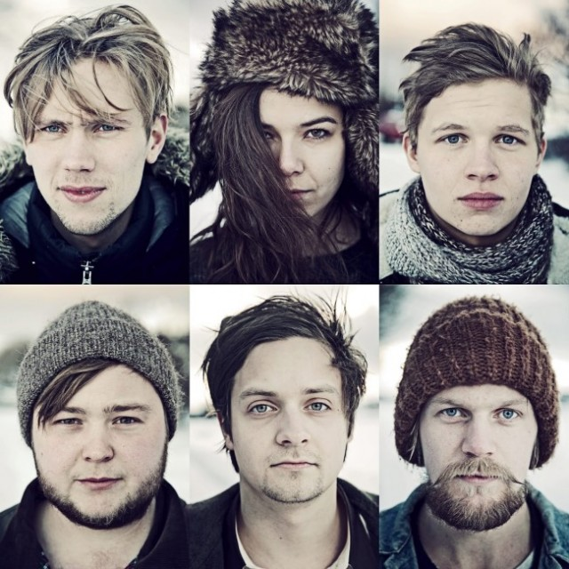 of-monsters-and-men