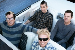 the-offspring-2012