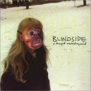 blindside-a-thought-crushed-my-mind-album-cover