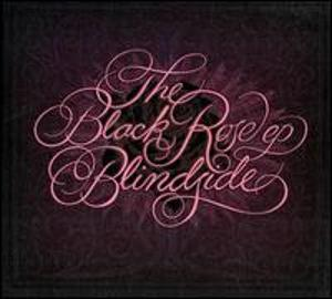 blindside-the-black-rose-ep-album-cover