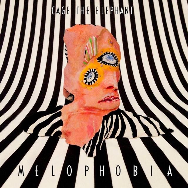 cage-the-elephant-melophobia-album