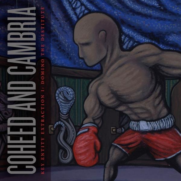 coheed-and-cambria-domino-the-destitute-single-cover