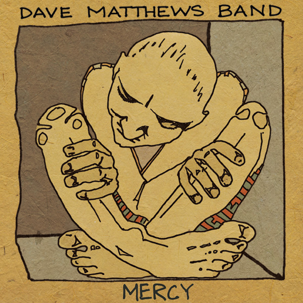 dave-matthews-band-mercy-single-cover