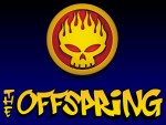 the-offspring-conspiracy-logo-wallpaper