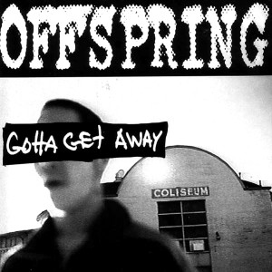 the-offspring-gotta-get-away-single-cover