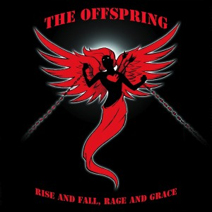 the-offspring-rise-and-fall-rage-and-grace-album-cover