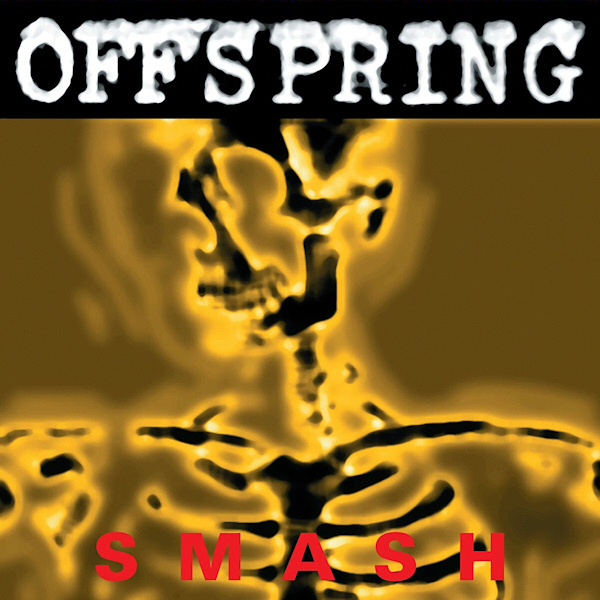 the-offspring-smash-album-cover