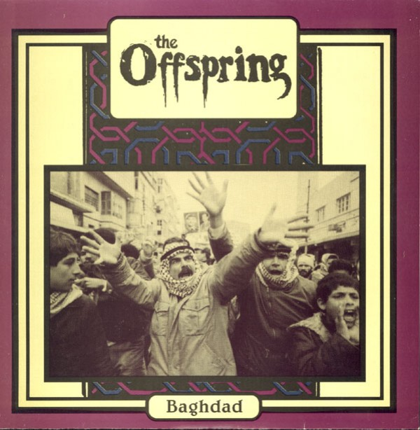 the-offspring-baghdad-ep-album-cover