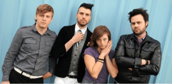 neon-trees-band-picture-2012