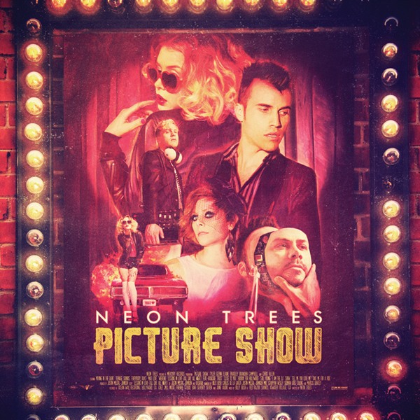 neon-trees-picture-show-album-cover