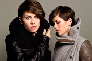 tegan-and-sara-band-picture-2012