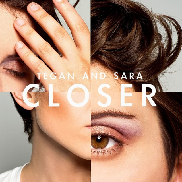 tegan-and-sara-closer-single-cover