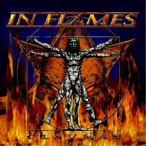 in-flames-clayman-album-cover