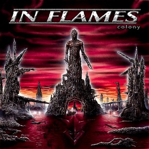 in-flames-colony-album-cover