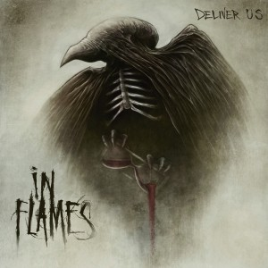 in-flames-deliver-us-single-cover
