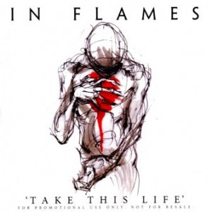 in-flames-take-this-life-single-cover