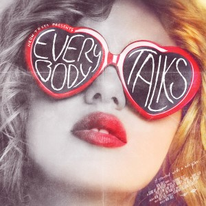 neon-trees-everybody-talks-single-cover